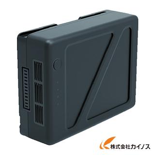 DJI Inspire2 TB50 インテリジェントフライトバッテリー D-141560 D141560 【最安値挑戦 激安 通販 おすすめ 人気 価格 安い おしゃれ】