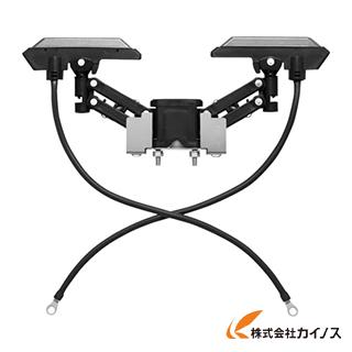 【送料無料】 Panasonic 集電アーム タンデム型 平板用 DH58912K1 【最安値挑戦 激安 通販 おすすめ 人気 価格 安い おしゃれ】