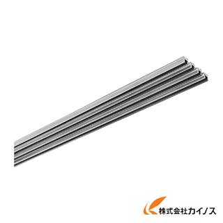 Panasonic ハイトロリール張力タイプ150A 本体 DH5751 【最安値挑戦 激安 通販 おすすめ 人気 価格 安い おしゃれ】