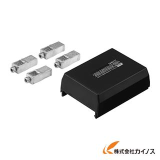 Panasonic ジョイナ DH5727K1 【最安値挑戦 激安 通販 おすすめ 人気 価格 安い おしゃれ 】