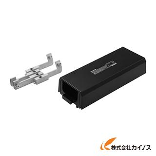 【送料無料】 Panasonic センターフィードインジョイナ DH57261 【最安値挑戦 激安 通販 おすすめ 人気 価格 安い おしゃれ】