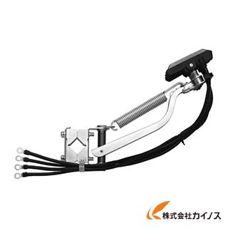 Panasonic 集電アーム DH5747K2 【最安値挑戦 激安 通販 おすすめ 人気 価格 安い おしゃれ】