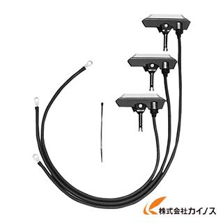 【送料無料】 Panasonic 集電子 DH5788K1 【最安値挑戦 激安 通販 おすすめ 人気 価格 安い おしゃれ】