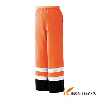 ミドリ安全 雨衣 レインベルデN 高視認仕様 下衣 蛍光オレンジ 3L RAINVERDE-N-SITA-OR-3L RAINVERDENSITAOR3L 【最安値挑戦 激安 通販 おすすめ 人気 価格 安い おしゃれ 16200円以上 送料無料】