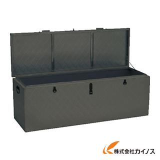 アルインコ 万能アルミ製BOX ODグリーン色 BXA135GR 【最安値挑戦 激安 通販 おすすめ 人気 価格 安い おしゃれ】