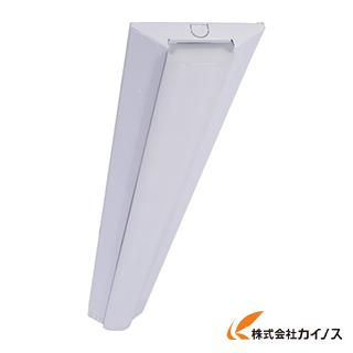 日動 LEDベースライト40型 スリムベース2610Lm BSL-S19L-50K BSLS19L50K 【最安値挑戦 激安 通販 おすすめ 人気 価格 安い おしゃれ 】