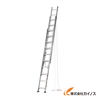 アルインコ 三連梯子TRN TRN63 【最安値挑戦 激安 通販 おすすめ 人気 価格 安い おしゃれ】