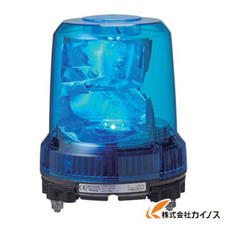 【送料無料】 パトライト 強耐振型LED回転灯 RLR-M2-P-R RLRM2PR 【最安値挑戦 激安 通販 おすすめ 人気 価格 安い おしゃれ】