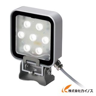 【送料無料】 パトライト CLN型 防水耐油型LED照射ライト CLN-24-CD-T CLN24CDT 【最安値挑戦 激安 通販 おすすめ 人気 価格 安い おしゃれ】