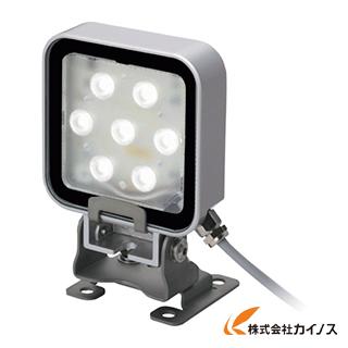 【送料無料】 パトライト CLN型 防水耐油型LED照射ライト CLN-24-CD-PT CLN24CDPT 【最安値挑戦 激安 通販 おすすめ 人気 価格 安い おしゃれ】
