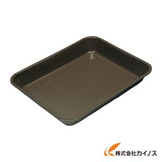 フロンケミカル フッ素樹脂コーティング標準バット 標準10 膜厚約50μ NR0376-006 NR0376006 【最安値挑戦 激安 通販 おすすめ 人気 価格 安い おしゃれ 16200円以上 送料無料】