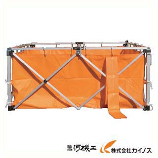 【送料無料】 KOK オールアルミワンタッチ水槽 WS1.0-A5 WS1.0A5 【最安値挑戦 激安 通販 おすすめ 人気 価格 安い おしゃれ】