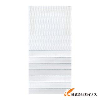 【送料無料】 TOSO センシア 180X200 ホワイト SEN180200WH 【最安値挑戦 激安 通販 おすすめ 人気 価格 安い おしゃれ】