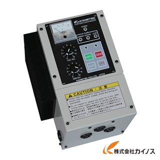 【送料無料】 カネテック エレクトロチャックマスター EH-V305A EHV305A 【最安値挑戦 激安 通販 おすすめ 人気 価格 安い おしゃれ】