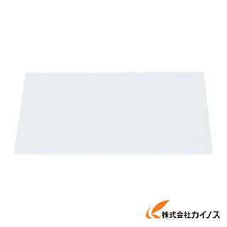光 スチロール樹脂板 透明片面マット PSKM-1893 PSKM1893 【最安値挑戦 激安 通販 おすすめ 人気 価格 安い おしゃれ 】