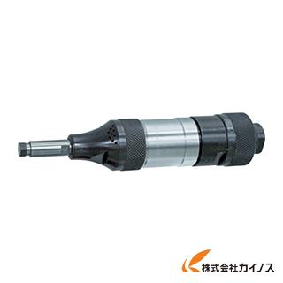 SP 6mmダイグラインダー SP-6211GA SP6211GA 【最安値挑戦 激安 通販 おすすめ 人気 価格 安い おしゃれ】