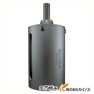 SOWA 専用ホルダー φ60 XH-CB060 XHCB060 【最安値挑戦 激安 通販 おすすめ 人気 価格 安い おしゃれ】