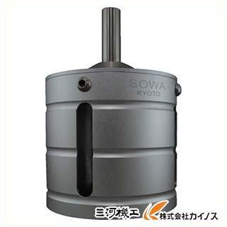 SOWA 専用ホルダー φ100 XH-CB100 XHCB100 【最安値挑戦 激安 通販 おすすめ 人気 価格 安い おしゃれ】
