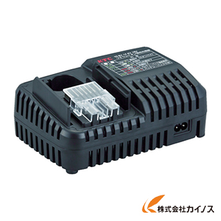 KTC 充電器 補給部品 JHE180J 【最安値挑戦 激安 通販 おすすめ 人気 価格 安い おしゃれ 】