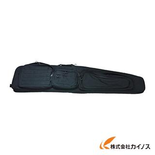 【送料無料】 EBERLE スナイパースレッド ドラッグバッグ ロング ブラック E57MB 【最安値挑戦 激安 通販 おすすめ 人気 価格 安い おしゃれ】