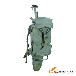 【送料無料】 EBERLE ドラゴンフライM ビッグマウス UD J107UD 【最安値挑戦 激安 通販 おすすめ 人気 価格 安い おしゃれ】