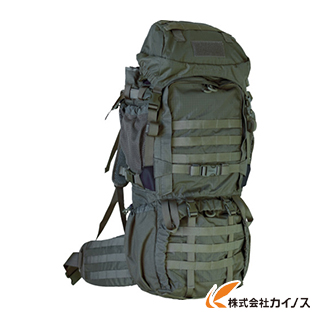 【送料無料】 EBERLE デストロイヤーパック HK V69HK 【最安値挑戦 激安 通販 おすすめ 人気 価格 安い おしゃれ】