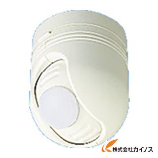 Panasonic ハイハイ店番4熱線式検知器 EL230421K 【最安値挑戦 激安 通販 おすすめ 人気 価格 安い おしゃれ 】