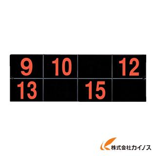 【送料無料】 Panasonic サービスコール増設表示器(固定表示) ECE3157 【最安値挑戦 激安 通販 おすすめ 人気 価格 安い おしゃれ】