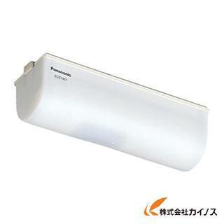 【送料無料】 Panasonic 小電力型ワイヤレス 熱線センサ発信器 ECE1801P 【最安値挑戦 激安 通販 おすすめ 人気 価格 安い おしゃれ】