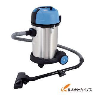 日動 乾湿両用業務用掃除機 爆吸クリーナー NVC-S35L NVCS35L 【最安値挑戦 激安 通販 おすすめ 人気 価格 安い おしゃれ】