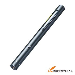 SANWA レーザーポインター LP-G350 LPG350 【最安値挑戦 激安 通販 おすすめ 人気 価格 安い おしゃれ 16500円以上 送料無料】