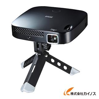 【送料無料】 SANWA プロジェクター PRJ-6 PRJ6 【最安値挑戦 激安 通販 おすすめ 人気 価格 安い おしゃれ】
