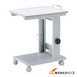 【送料無料】 SANWA プロジェクター台 PR-3N PR3N 【最安値挑戦 激安 通販 おすすめ 人気 価格 安い おしゃれ】