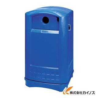 【送料無料】 ラバーメイド プラザボトル/缶・リサイクルコンテナ ダークグリーン 396806 【最安値挑戦 激安 通販 おすすめ 人気 価格 安い おしゃれ】