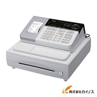 【送料無料】 カシオ レジスター SE-S30WE SES30WE 【最安値挑戦 激安 通販 おすすめ 人気 価格 安い おしゃれ】