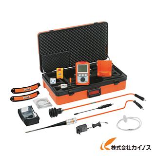 グッドマン 水素式漏水探索機バリオテック460 VT460 【最安値挑戦 激安 通販 おすすめ 人気 価格 安い おしゃれ】