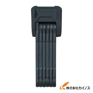 ABUS Bordo X-Plus 6500 ブラック BORDO BORDOXPLUS6500BLACK 【最安値挑戦 激安 通販 おすすめ 人気 価格 安い おしゃれ】