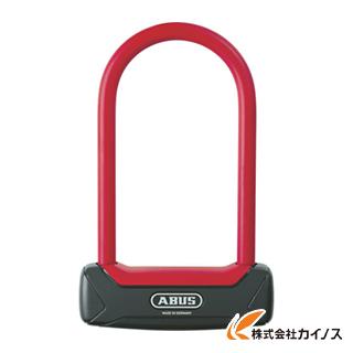 【送料無料】 ABUS Granit Plus 640 レッド GRANITPLUS640RED 【最安値挑戦 激安 通販 おすすめ 人気 価格 安い おしゃれ】
