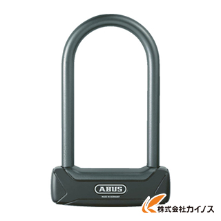【送料無料】 ABUS Granit Plus 640 ブラック GRANITPLUS640BLACK 【最安値挑戦 激安 通販 おすすめ 人気 価格 安い おしゃれ】