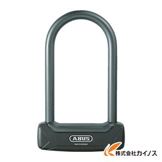 ABUS Granit Plus 640 ブラック GRANITPLUS640BLACK 【最安値挑戦 激安 通販 おすすめ 人気 価格 安い おしゃれ】