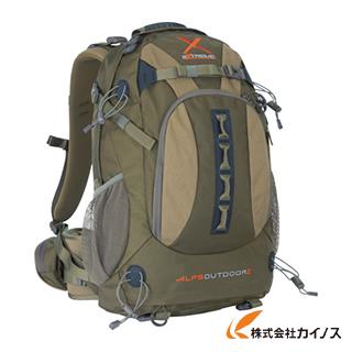 ALPS-O パースートX コヨーテブラウン 9972700 【最安値挑戦 激安 通販 おすすめ 人気 価格 安い おしゃれ】