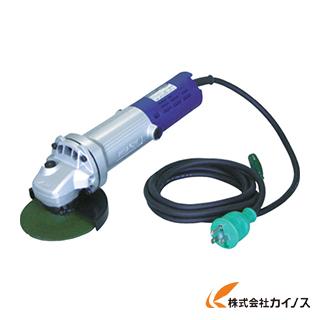 ミタチ 電気ディスクグラインダ MG100A3EP 【最安値挑戦 激安 通販 おすすめ 人気 価格 安い おしゃれ 】
