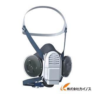 【送料無料】 シゲマツ 電動ファン付呼吸用保護具 Sy28RA アルミ蒸着品 SY28RA 【最安値挑戦 激安 通販 おすすめ 人気 価格 安い おしゃれ】