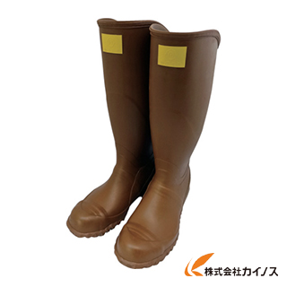 【送料無料】 ワタベ 電気用ゴム長靴(先芯入り)26.5cm 242-26.5 24226.5 【最安値挑戦 激安 通販 おすすめ 人気 価格 安い おしゃれ】