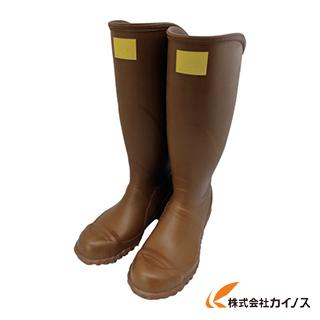 ワタベ 電気用ゴム長靴(先芯入り)27.5cm 242-27.5 24227.5 【最安値挑戦 激安 通販 おすすめ 人気 価格 安い おしゃれ】