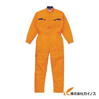 AUTO-BI スリードラゴン ツナギ服 5Lサイズ オレンジ 40000-OR-5L 40000OR5L 【最安値挑戦 激安 通販 おすすめ 人気 価格 安い おしゃれ 】