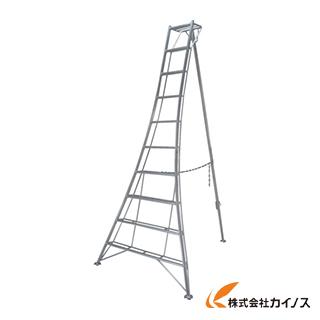 【送料無料】 ピカ 三脚脚立GMF型 12尺 GMF-360A GMF360A 【最安値挑戦 激安 通販 おすすめ 人気 価格 安い おしゃれ】