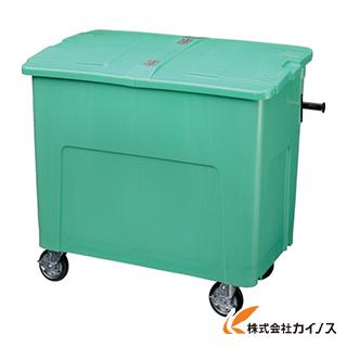 【送料無料】 積水 リサイクルカートアウトバー0.6 グリーン RCJ6SB 【最安値挑戦 激安 通販 おすすめ 人気 価格 安い おしゃれ】