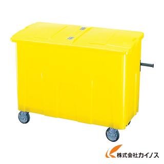 【送料無料】 積水 リサイクルカートアウトバー0.7 イエロー RCJ7Y 【最安値挑戦 激安 通販 おすすめ 人気 価格 安い おしゃれ】