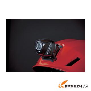 PRINCETON LEDヘッドライト EOS セカンド MPLS ブラック EOS-2-MPLS-BK EOS2MPLSBK 【最安値挑戦 激安 通販 おすすめ 人気 価格 安い おしゃれ 16500円以上 送料無料】